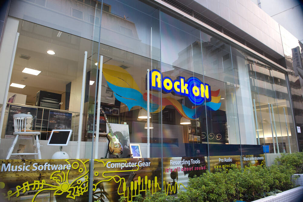RockoN_PreOpen3