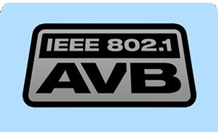 avb-3d-logo