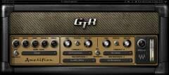 GTR3-2