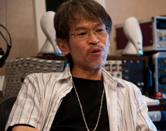 mr_tobisawa