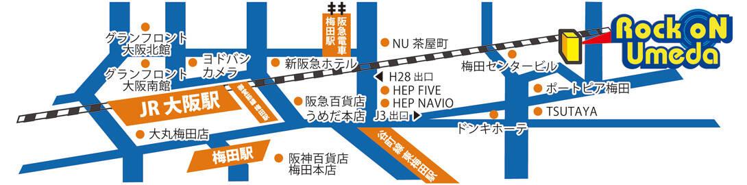 map_ROC_umeda