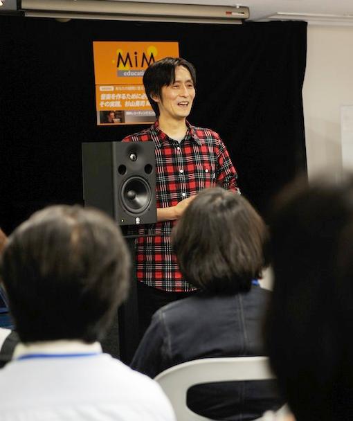 mr_sugiyama01