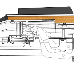 SL88keybed-250x222