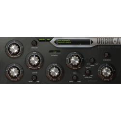 UhbikA-250x250