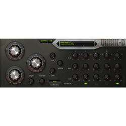 UhbikD-250x250