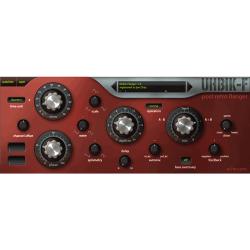 UhbikF-250x250