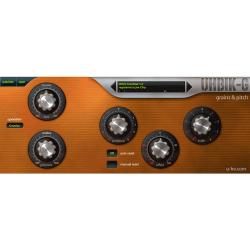 UhbikG-250x250