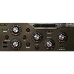 UhbikP-250x250