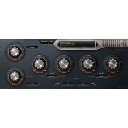 UhbikQ-250x250