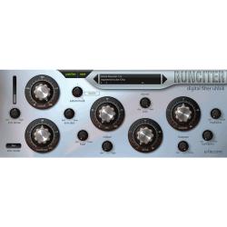 Runciter-250x250