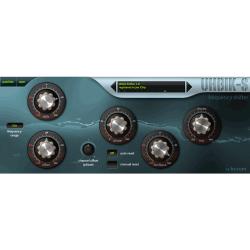 UhbikS-250x250