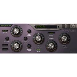 UhbikT-250x250