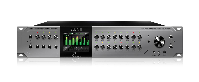 goliath-01