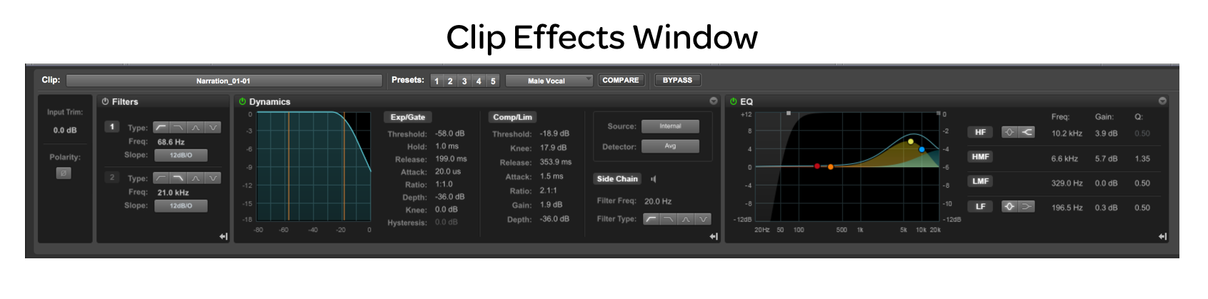 Clip-Effects-Window-2