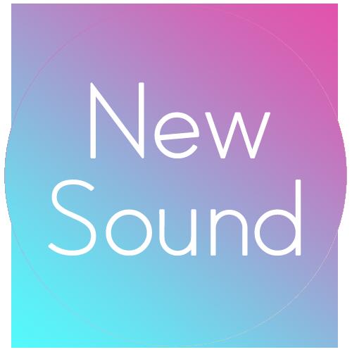 new-sound