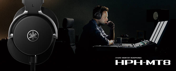 header_headphones_hph_mt8