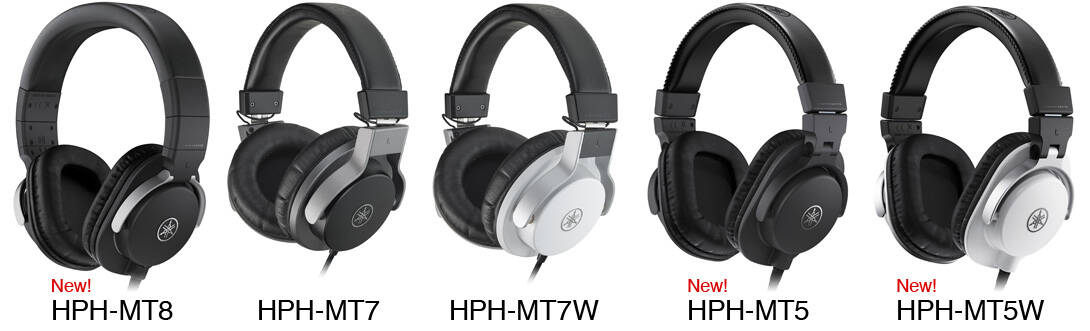 HPH-MTSERIES