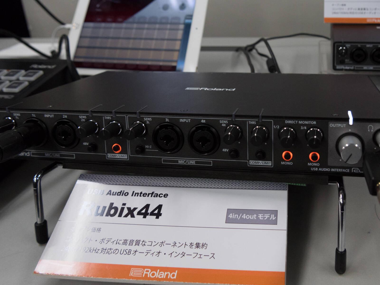 P1300698