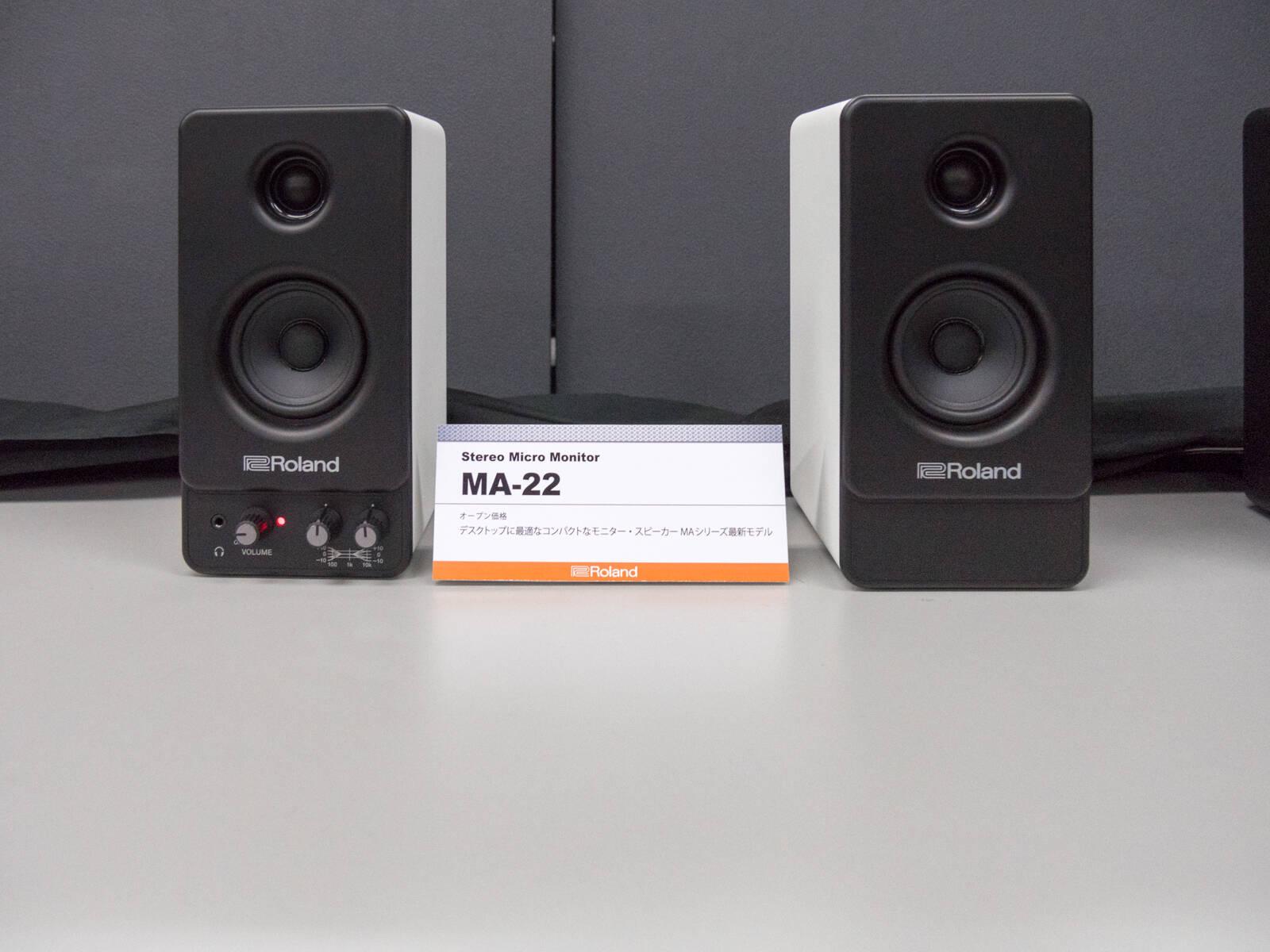P1300703