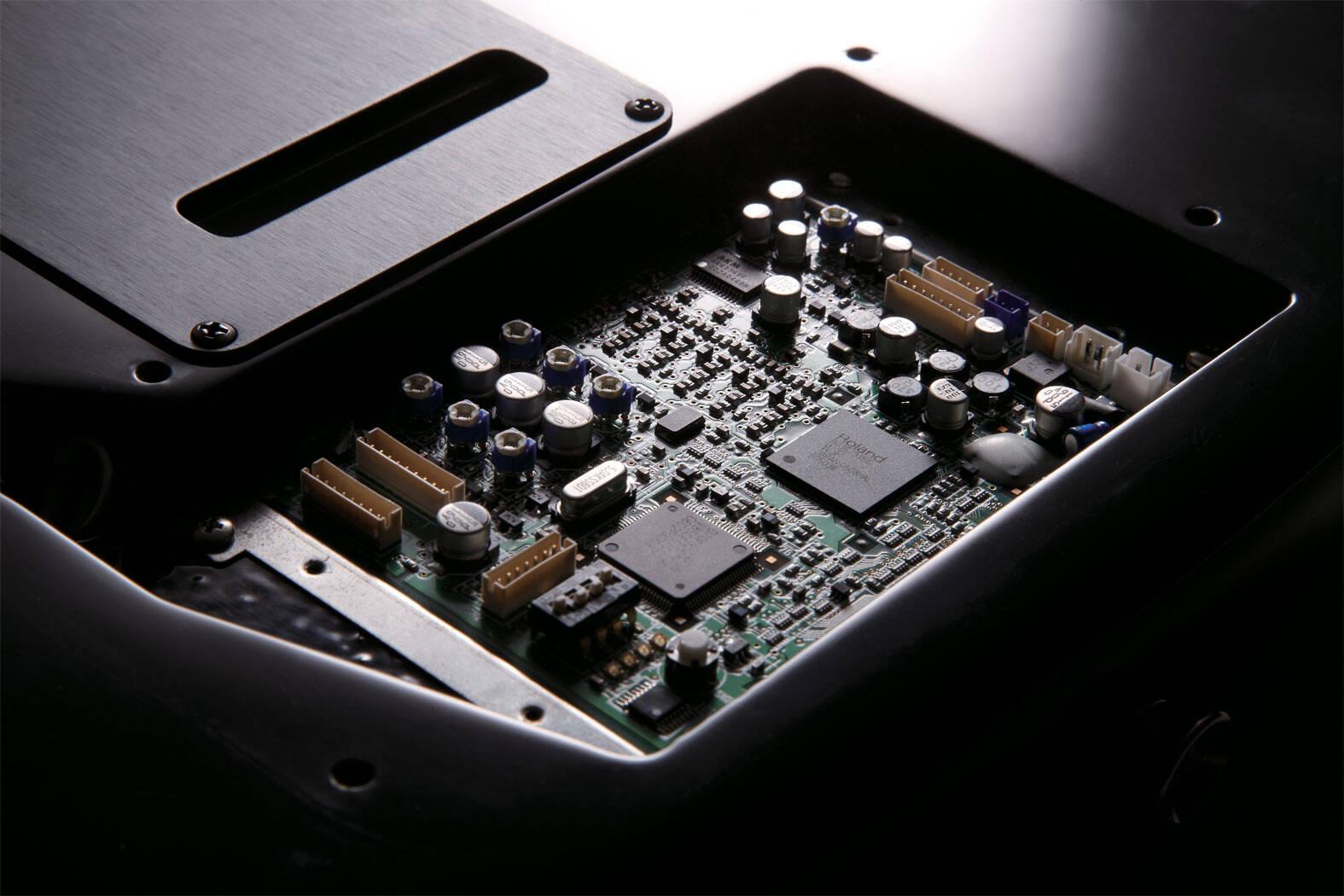 g-5_electronics_gal