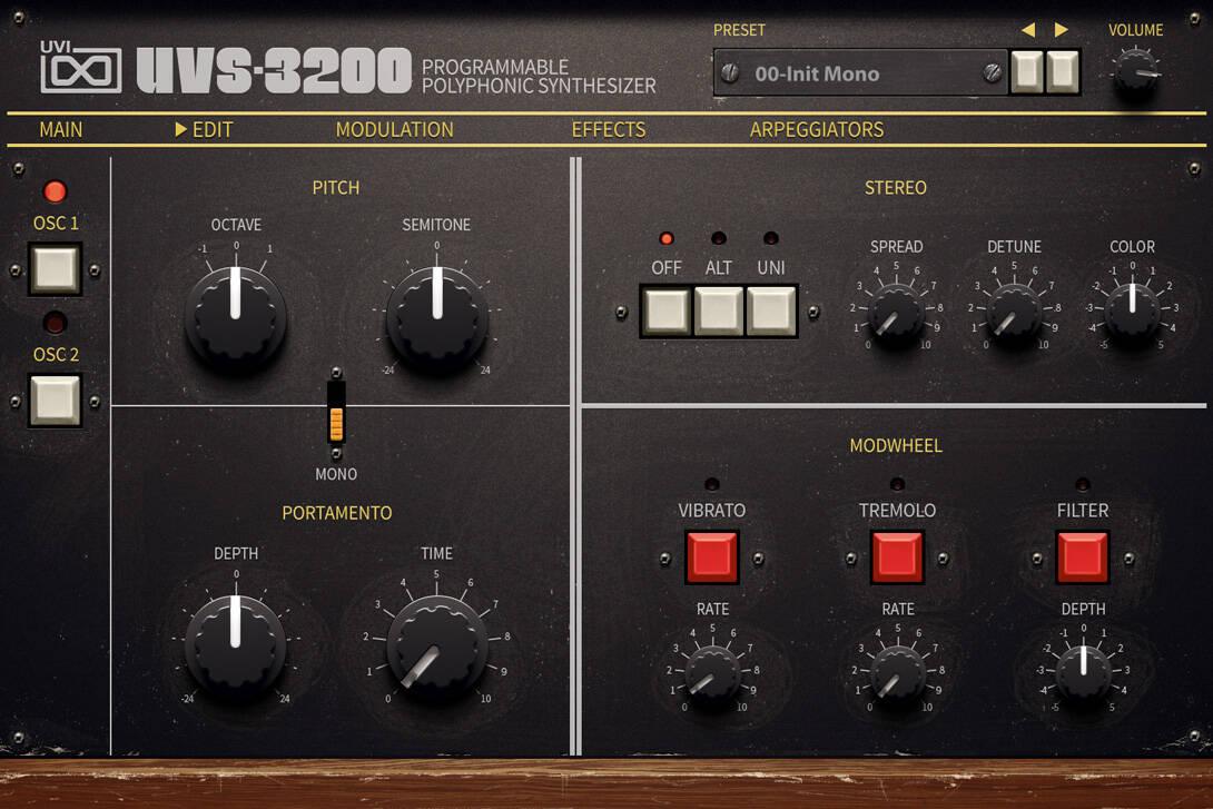 UVS-3200-GUI-2-Edit