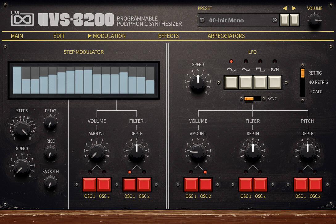 UVS-3200-GUI-3-Mod