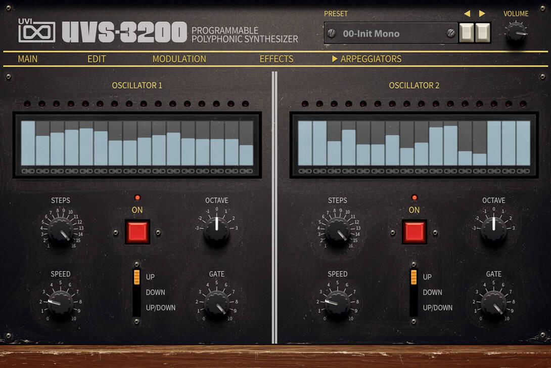 UVS-3200-GUI-5-Arps