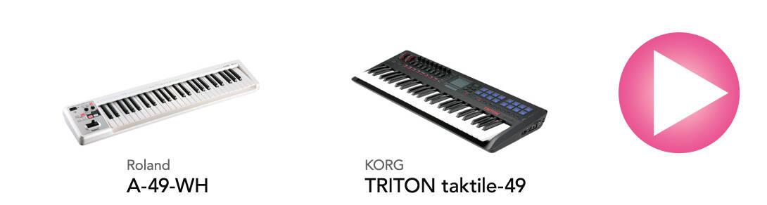 KeyboardTani1