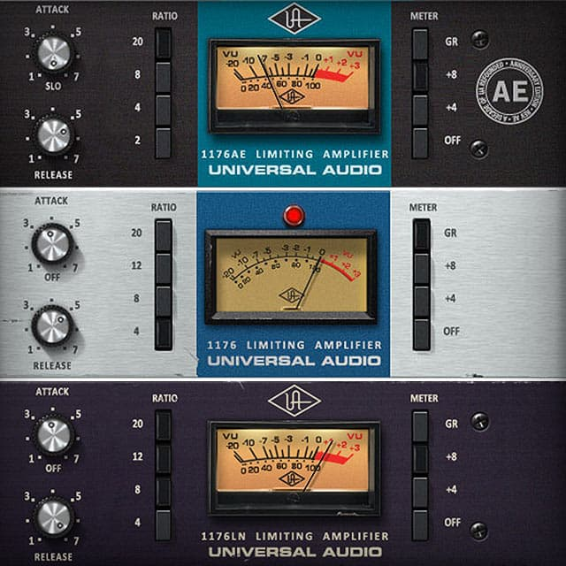 1176_classic_limiter_collection_thumb__2x-min