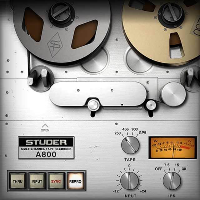 studer_a800_thumb__2x-min