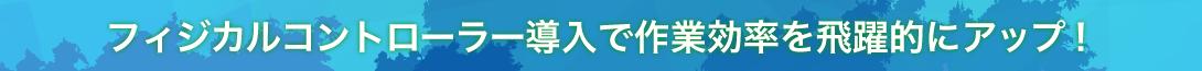 index_bt_13
