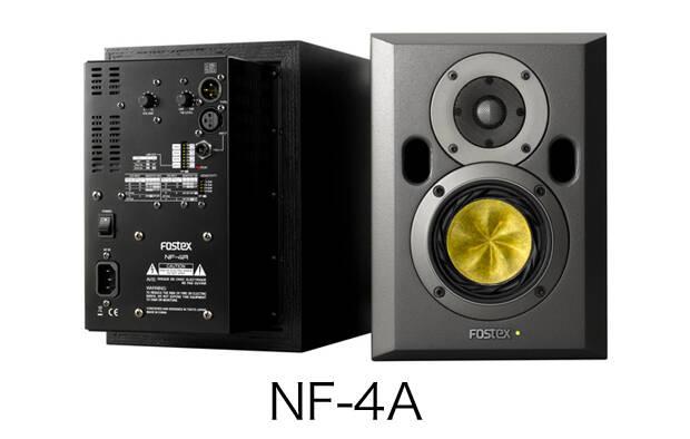 NF-4A_01