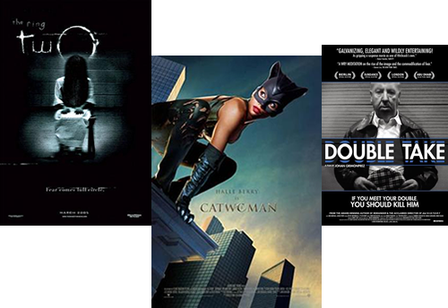 biotek-halten-movie-posters