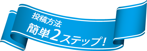 035_blue_2