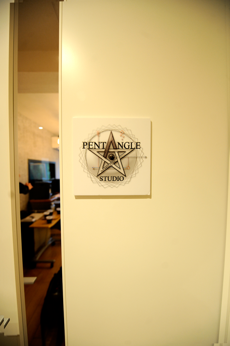 8_pentangle