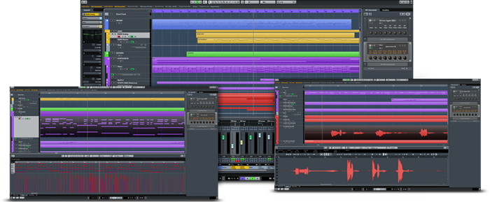 csm_cubase-ai-9-collage-957x357px_87e23a9417