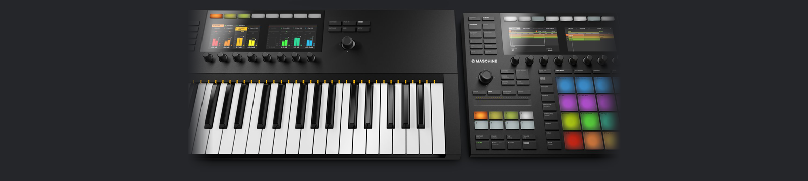 img-ce-full-maschine_overview_15_komplete_kontrol_s_series_02-f029b93e99b332aeead91a18edce3a7d-d