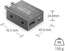 micro-converter-hdmi-to-sdi