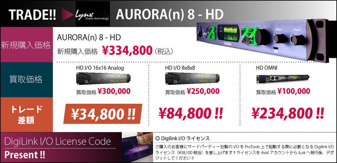 1090-528_Aurora8_表_