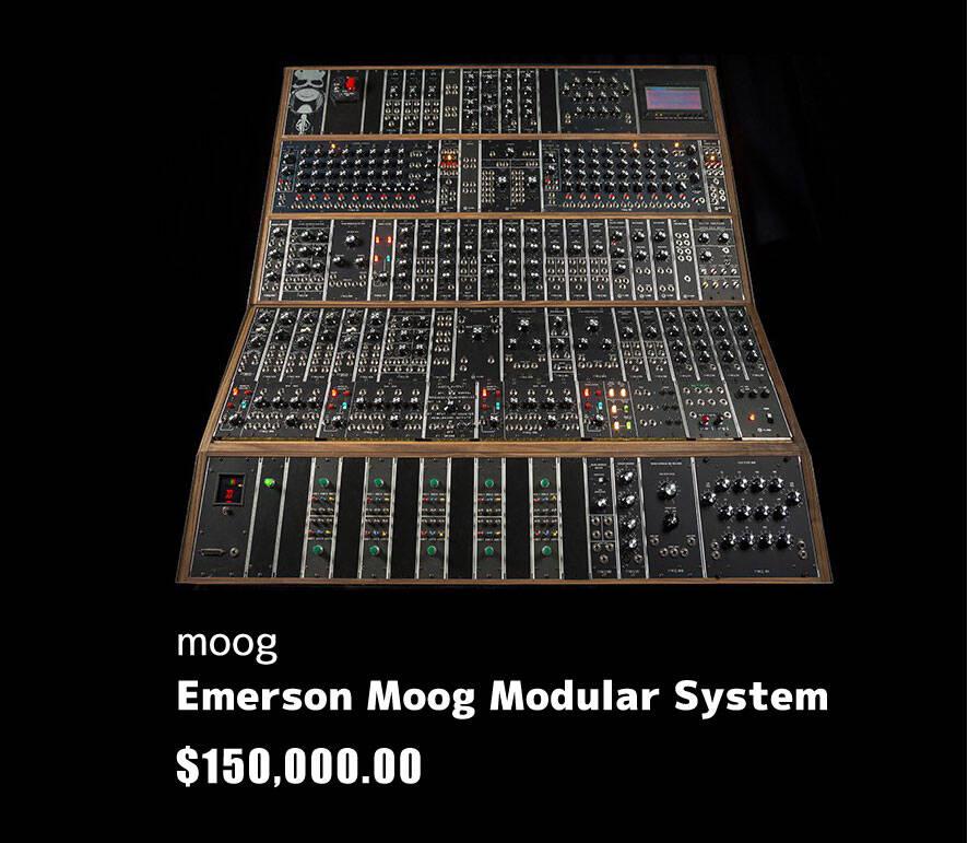image_01_-Emerson-Moog-Modular-System