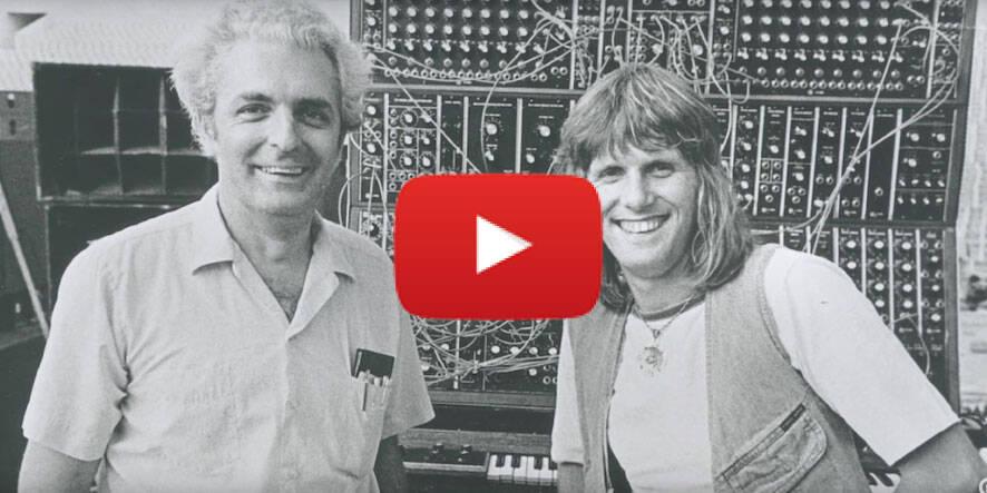 image_03_Emerson-Moog-Modular-System_06