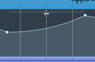 オートメーションスケーリングツールの改良2