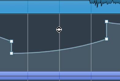オートメーションスケーリングツールの改良3