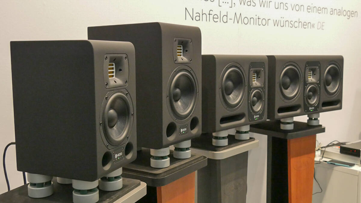 Musikmesse_DAY1-40