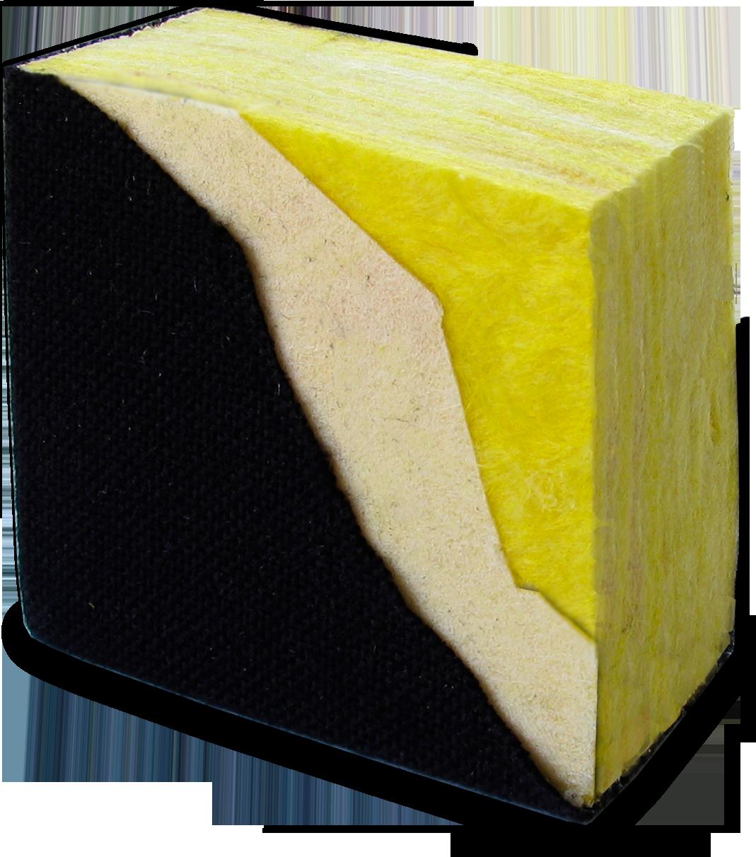 Broadway-cutaway-w-laser-hardened-edges-dds-layers