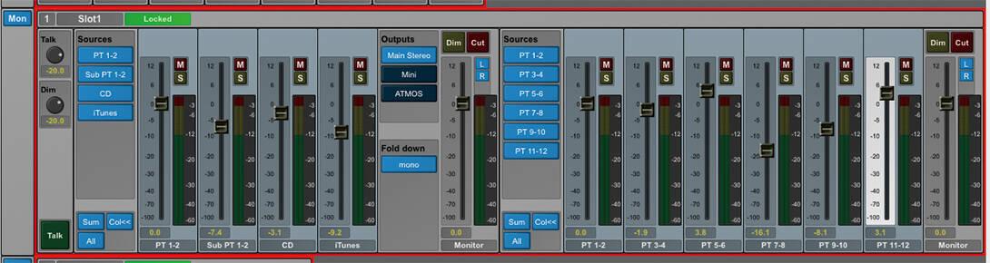 1090-290_monitorsection