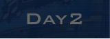 NAMM 2018 DAY2