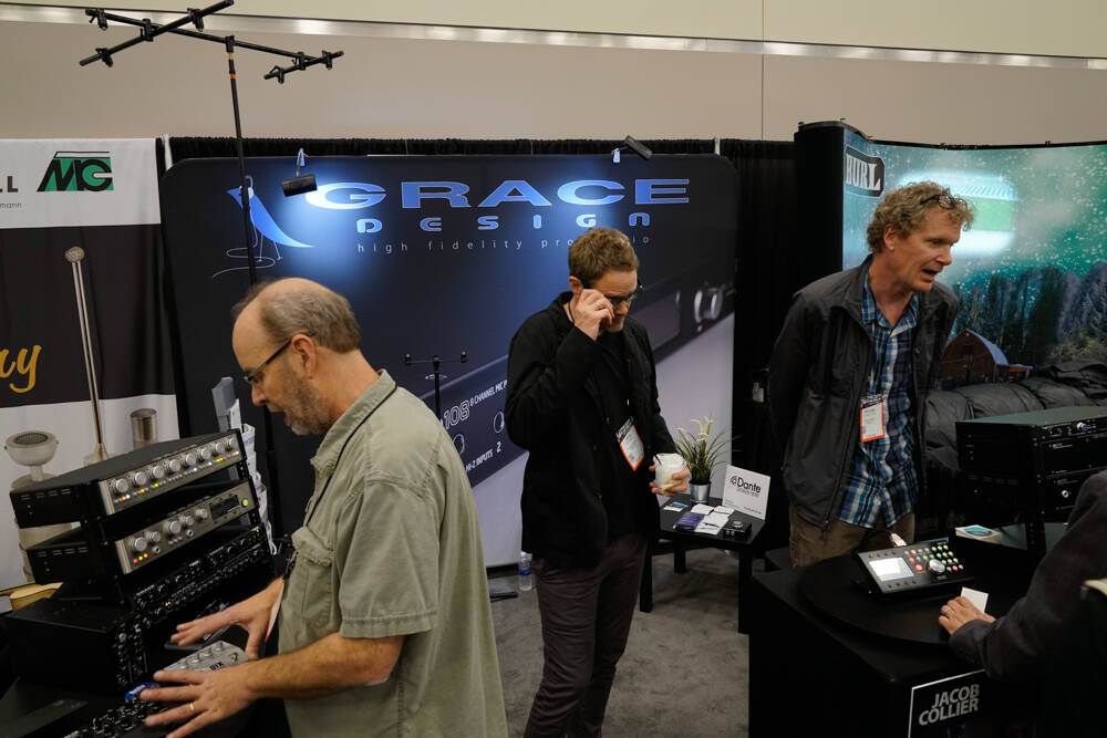 2018NAMM_1Day_TM (125 - 167)
