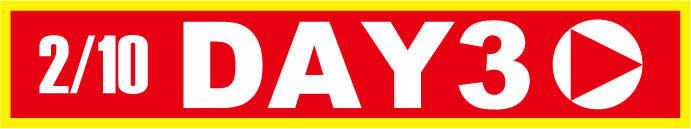 3DAYS_navi_03