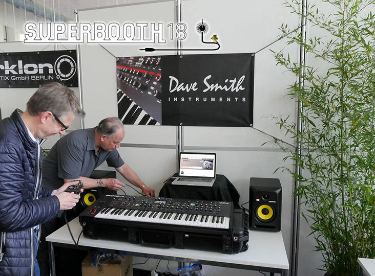 2018_superbooth_davesmith_i